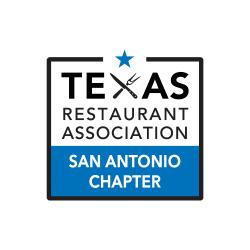 Texas Restaurant Association - San Antonio Chapter