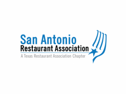 San Antonio Restaurant Association
