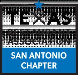 San Antonio Chapter - Texas Restaurant Association